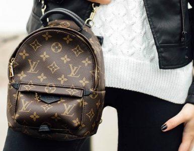 Best Mini Backpacks - Bestbackpack