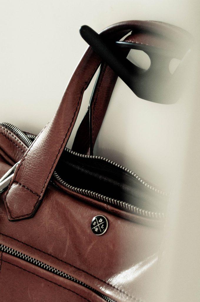 viktor ritsvall sling backpack