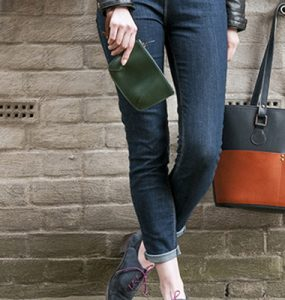 Buckitt Bags Review - Bestbackpack